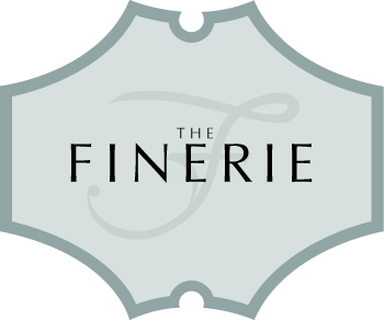 Logo_the finerie